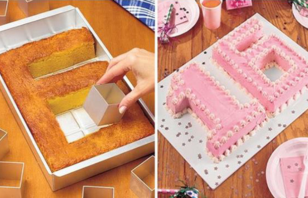 Alphabet Cake Pan-h