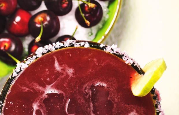 Cherry Margarita by Sweet Life-h