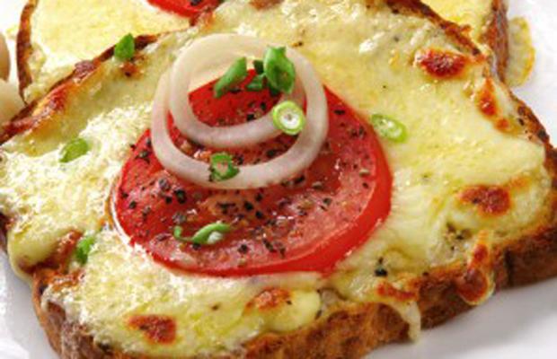 Food healthy recipe-h