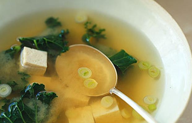 Healthy Tofu Recipes Main Image