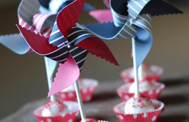 Pinwheel Cake Pops-h