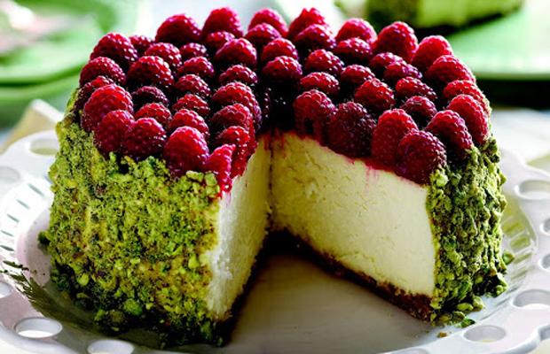 SoNo Cheesecake-h