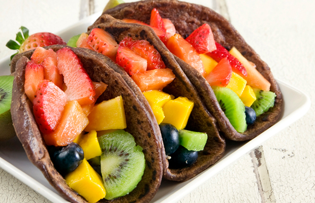 fruit-tacos-chocolate-tortillas main image