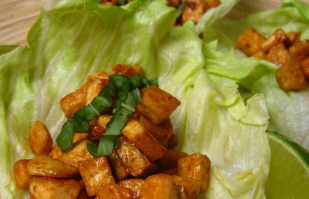thai_lettuce_wraps main image