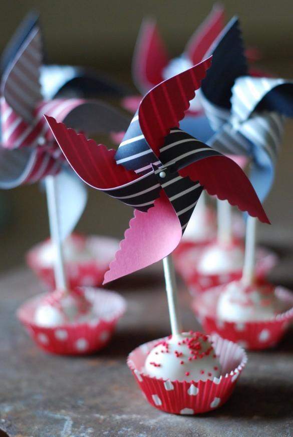 Pinwheel Cake Pops1