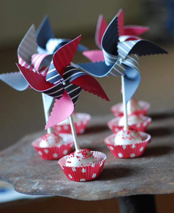 Pinwheel Cake Pops3