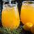 Clementine Thyme Margarita