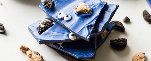 Cookie Monster Bark1