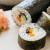 Classic Sushi Rolls (Makizushi)1