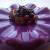 Mirror Marble Cakes by Olga Noskova11