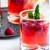 Raspberry Limoncello Prosecco2