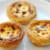 Pastéis de Nata - Portuguese Custard Tarts Recipe1