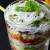 Spring Roll Salad In a Jar2