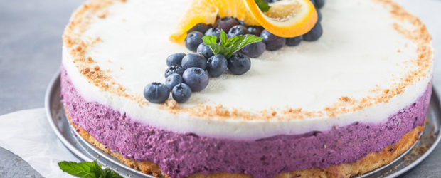 blueberry-cake-with-quark-cream
