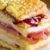 Monte Cristo Sandwich Loaf