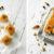 walnut-caramel-cheesecake-bites1