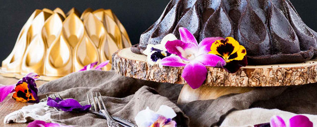 chocolate-cheesecake-stuffed-bundt-cake