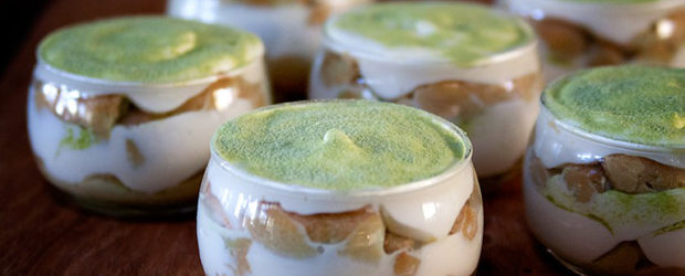 green-tea-tiramisu