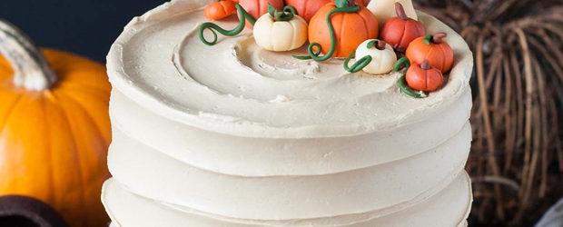 pumpkin-spice-latte-cake4