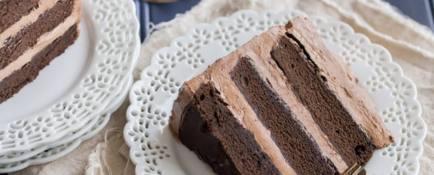 simply-perfect-chocolate-cake