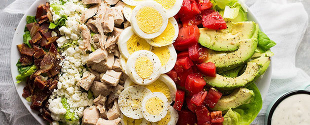 turkey-cobb-salad