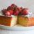 caribbean-desserts-condensed-milk-cake