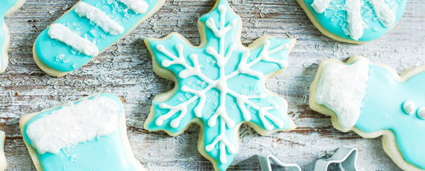 cut-out-sugar-cookies-6