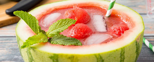 Watermelon Mojito3