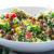 Farro Tabbouleh Salad5