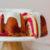 Red Velvet Marble Cake Recipe