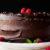 Tuxedo Cake3