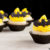 Batman Cupcakes Recipe
